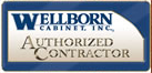 wellbornlogo